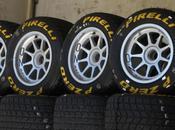 Pirelli rimanere rivuole Test liberi