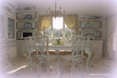 Una Cucina da Sogno - Paperblog