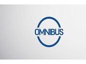 """La7, """"Omnibus"""" ospiti Paola Micheli, Giacomo Stucchi Marco Conti"""