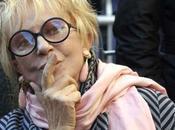 morta Franca Rame, aveva anni