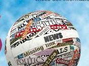 """Teoria delle notizie lente. Peter Laufer scrive manifesto """"Slow News"""""""