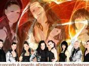 Venerdì giugno 2013: Arhea Cascina Grugliasco.