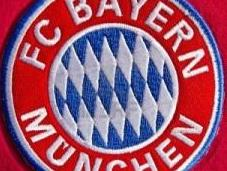 "Bayern: ""brand"" calcio mondiale"