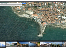 Provato nuovo Google Maps