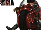 Ciak Gi...mmi Akira forever