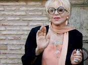 Morta Franca Rame, Dario condiviso vita teatro politica