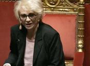 Franca Rame luglio 1929 maggio 2013)