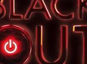Anteprima: blackout