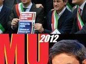 Roma Elezioni Comunali. ferisce, perisce!?