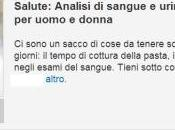 groupon colpisce ancora