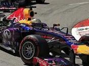 Sebastian Vettel nuovo contro suoi ingegneri pista