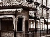 Chioschi Catania