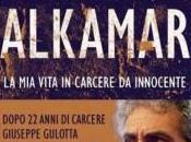 Giuseppe Gulotta anni carcere. innocente