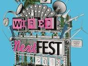 Wired NextFest