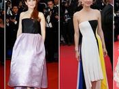 Grande Cannes 2013