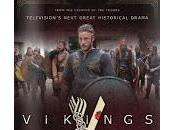 Road Bay: Vikings (2013) stagione