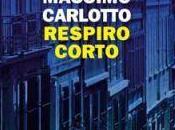 Respiro corto, Massimo Carlotto