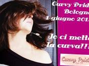 Curvy Pride 2013 Bologna