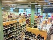 Emozioni supermercato.