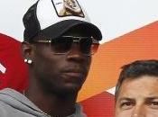 Mario Balotelli spacciava droga Scampia? rivelazioni choc pentito camorra