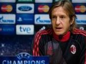 """Ambrosini: """"Intende restare, decide Milan"""""""