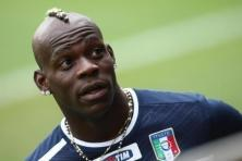 "Balotelli presunto spaccio: ""Bugia incredibile, odio droga"""