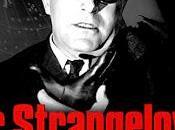 dottor Stranamore Stanley Kubrik paio battute)