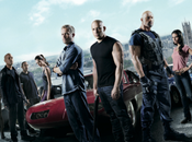 Fast Furious Nuove Clip Featurette