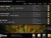 Norton Internet Security 2013