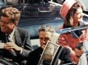 giorno dell'assassino Kennedy stasera quei giorni che..