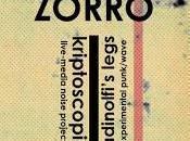 CENTURY ZORRO Treviso.
