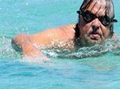 """Beppe Grillo """"otto milioni marionette"""""""