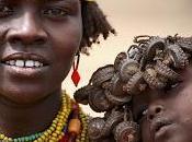Popoli d'Africa: Daasanach
