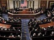 Talassocrazia sanzioni