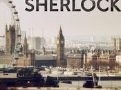 Holmes Sherlock: dalla carta alla (Parte prima)