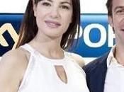 Alessandro Piero intervistato esclusiva microfoni Sport24