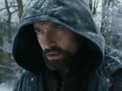 """""""Giustizia privata"""": Hugh Jackman vigilante primo trailer Prisoners"""