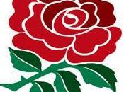 L'Inghilterra affronta CONSUR