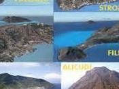 Eolie: sette isole giorni