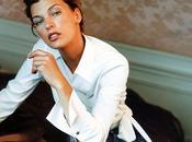 Bella letale Milla Jovovich entra mirino Expendables