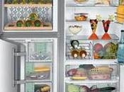 vivere senza frigorifero?