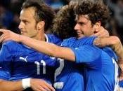 [VIDEO] Tutto facile l'Italia, Marino