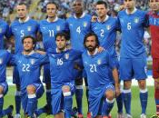 Marino vede l'Italia impone