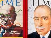 limiti delle ideologie economiche bolla negli