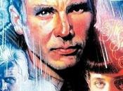 sceneggiatura Blade Runner sarà affidata Michael Green Lanterna Verde