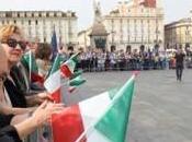 giugno: Festa della Repubblica. Torino tanti eventi