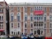55esima edizione della Biennale Venezia
