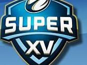 "Rugby, Cheetahs Bulls ""Super diretta esclusiva Sport"