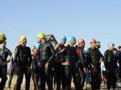 Varano Lake Triathlon 2013: settembre sostenibilità sport!