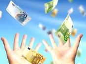 Guadagnare soldi online: perché tutti riescono?